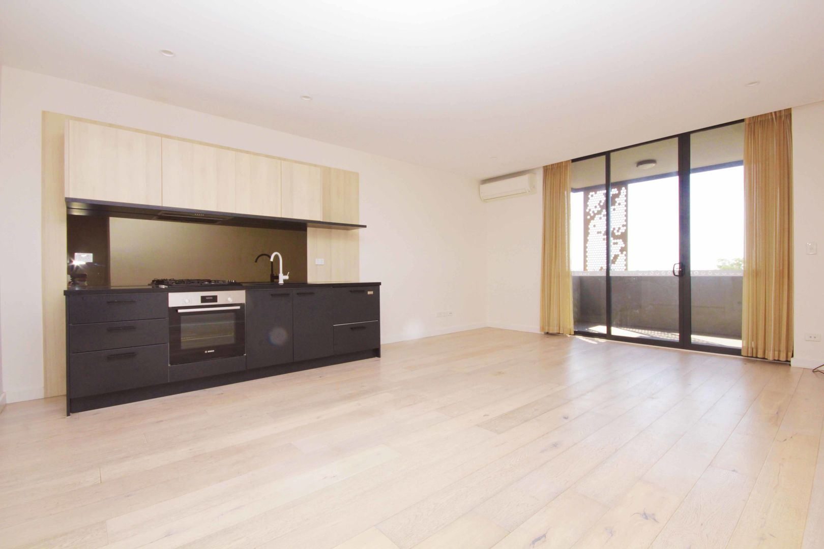 405/370 New Canterbury Rd, Dulwich Hill NSW 2203, Image 0