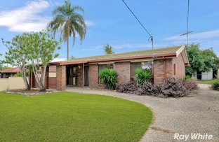 Picture of 128 Begonia Street, Browns Plains QLD 4118
