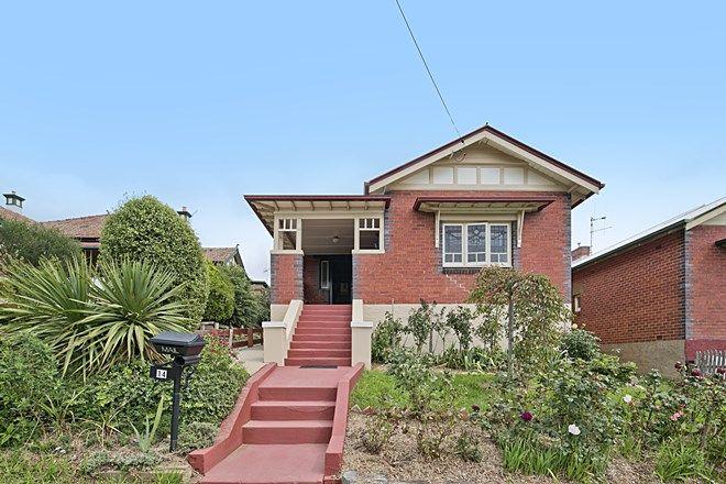 Picture of 14 Auburn Street, GOULBURN NSW 2580