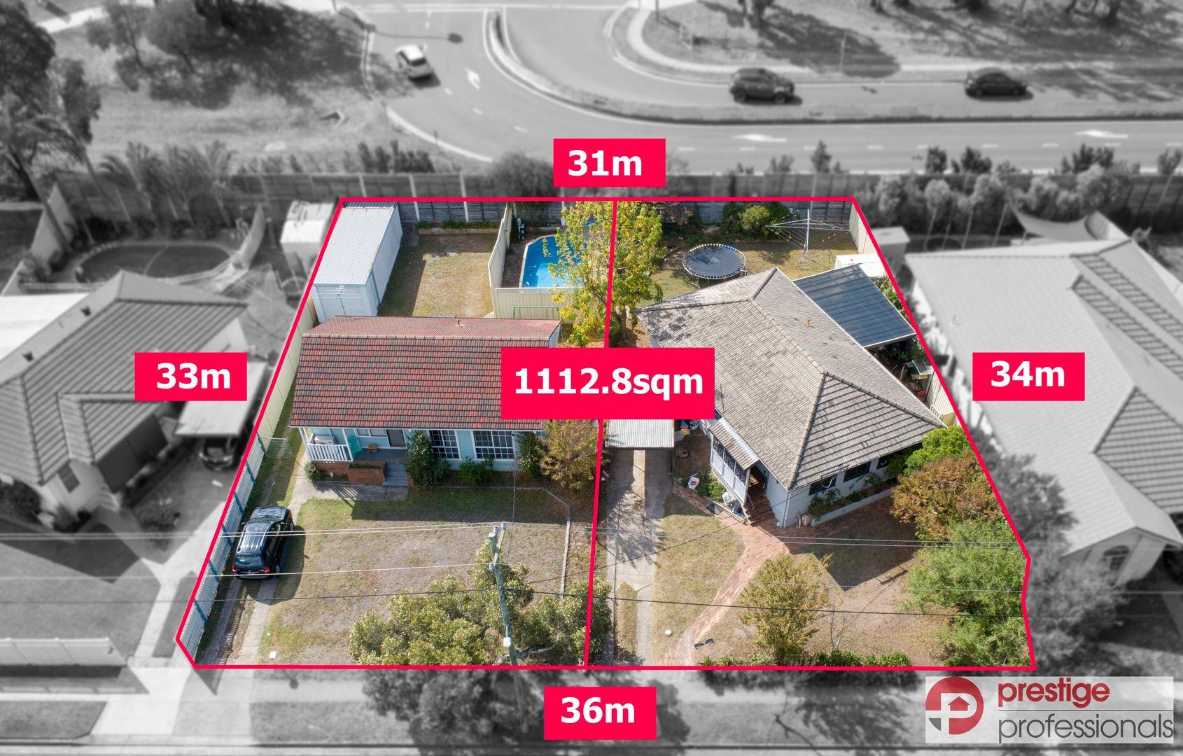 39 & 41 Brallos Avenue, Holsworthy NSW 2173, Image 0
