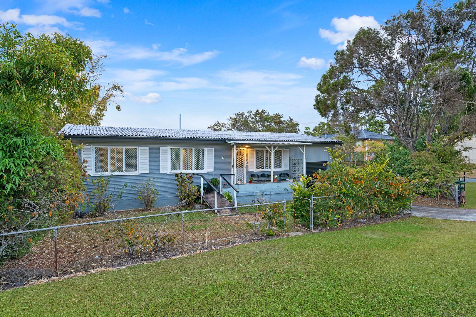 117 Victoria Avenue, Margate QLD 4019, Image 0