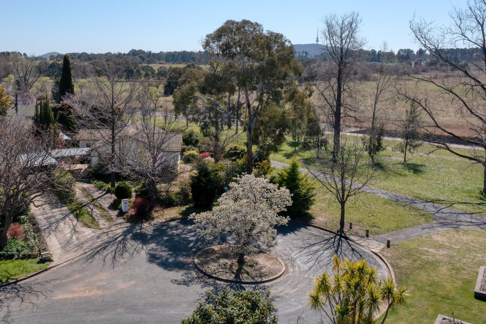 9 Heales Place, Curtin ACT 2605, Image 0