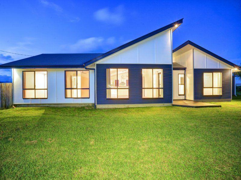 14 Cedar Street, Innes Park QLD 4670, Image 2