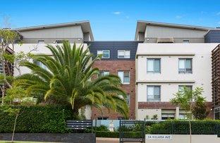 Picture of 1/2A Killara Avenue, Killara NSW 2071