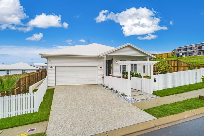 Picture of 112 Stoneyhurst Drive, LENNOX HEAD NSW 2478