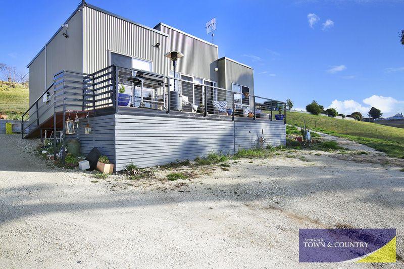 126 Sandon Street, Guyra NSW 2365, Image 0