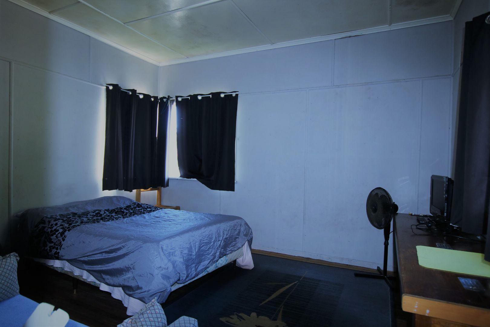 25 Amy Street, Donnybrook QLD 4510, Image 2