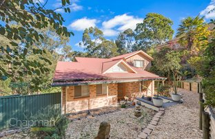 Picture of 12 Argyll Road, Winmalee NSW 2777