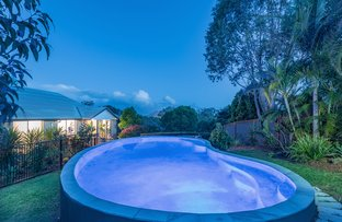 17 Watergum Place, Black Mountain QLD 4563