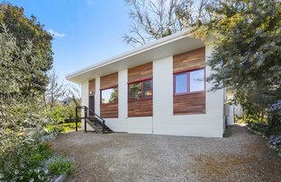 Picture of 2A Swiss Mount Avenue, Hepburn Springs VIC 3461