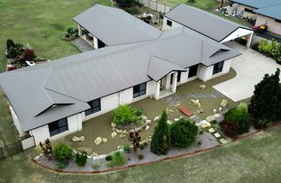 Picture of 13-15 Alcock Road, Elimbah QLD 4516