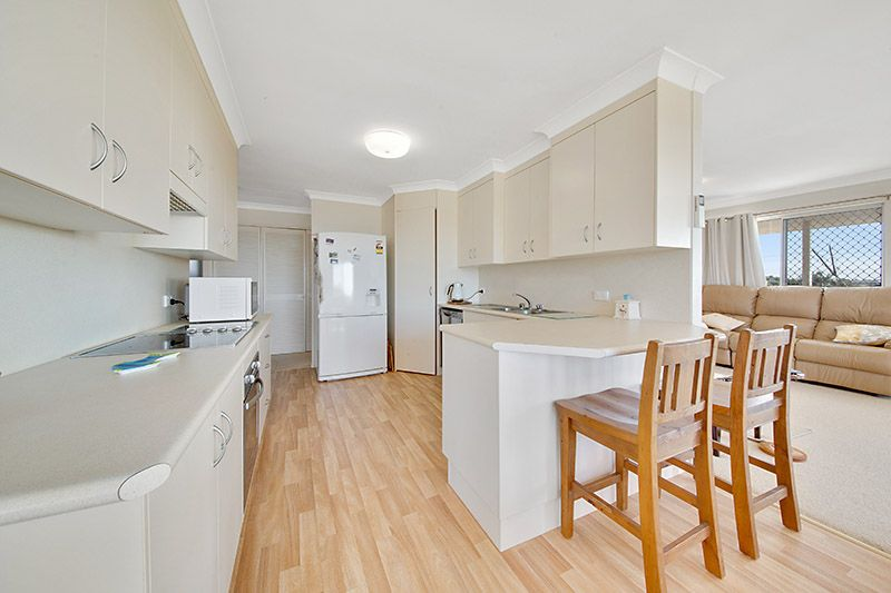 28 Jarman Street, Barlows Hill QLD 4703, Image 0