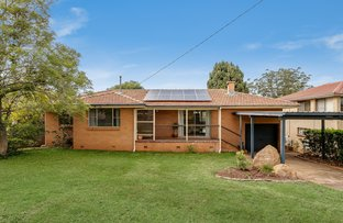 Picture of 33 Rodway Crescent, Rangeville QLD 4350