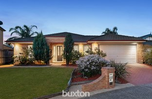 Picture of 13 Carpentaria Court, Aspendale Gardens VIC 3195