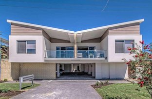 Picture of 7/11 Stanbury Crescent, Morley WA 6062