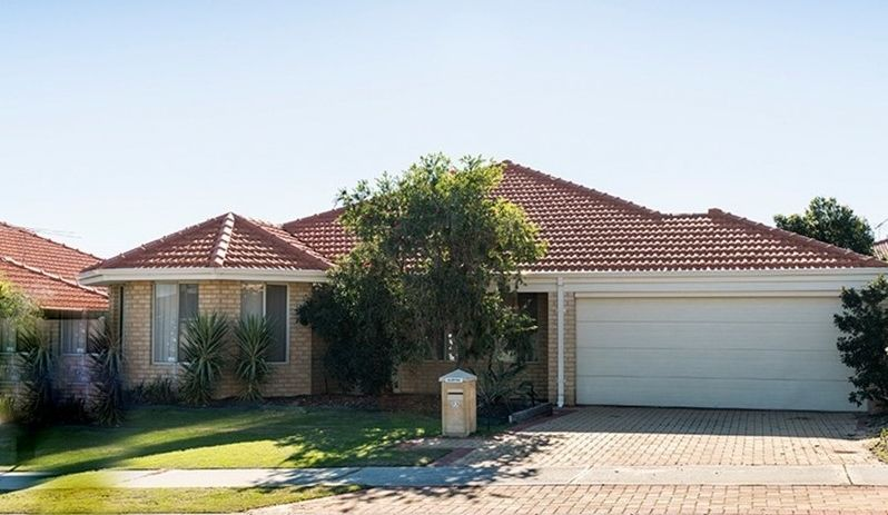 23 Sugarloaf Close, Merriwa WA 6030, Image 0