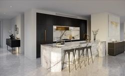Picture of 2901 - Infinity - 33 Surf Parade, Broadbeach