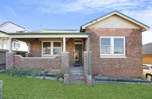 Picture of 25 Bland Street, Port Kembla NSW 2505