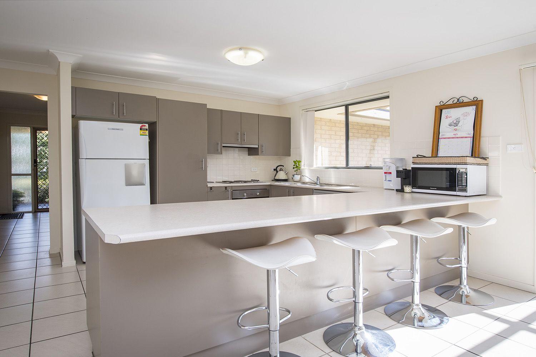 10 Mussel Street, Muswellbrook NSW 2333, Image 2