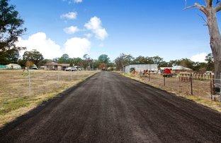 Picture of 15b Wilkens, Uralla NSW 2358