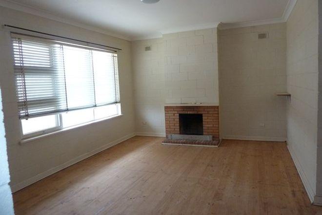 Picture of 26 Dearman Street, LOCK SA 5633