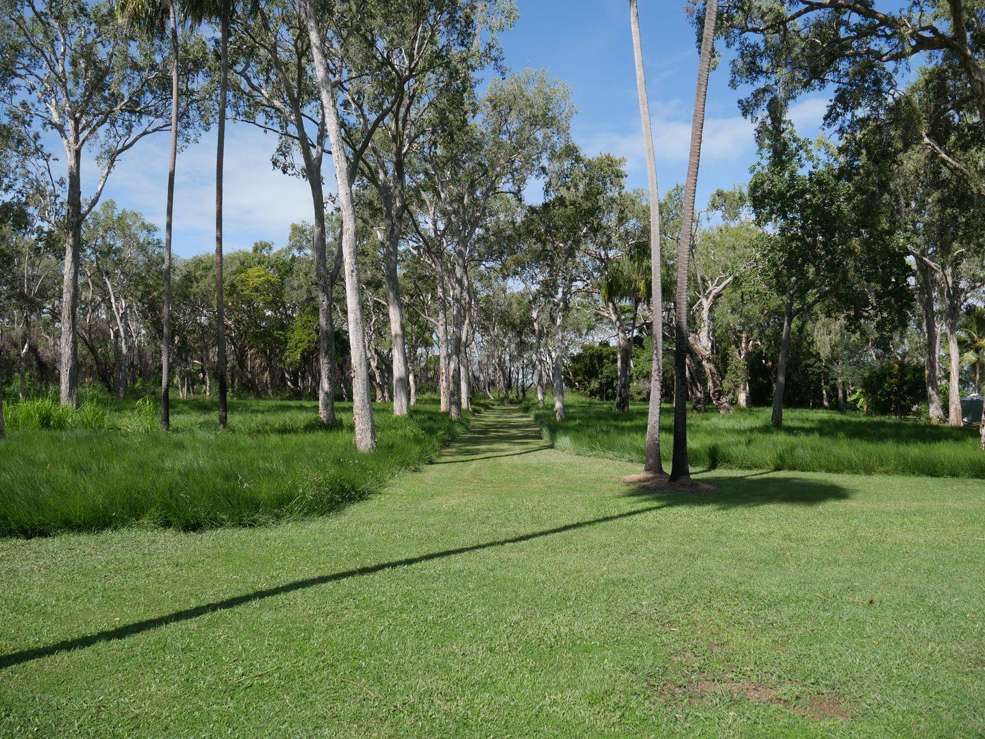 244 Miran Khan Drive, Armstrong Beach QLD 4737, Image 2