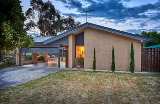 7 Saxil Court, Seaford VIC 3198