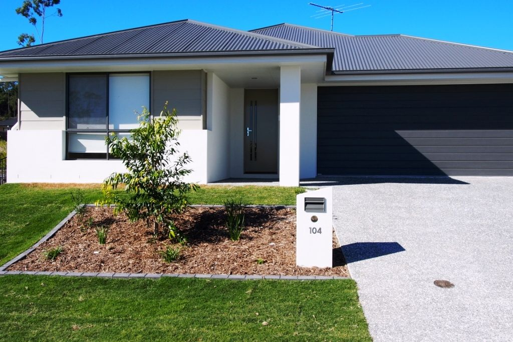 104 Grand Terrace, Waterford QLD 4133, Image 0