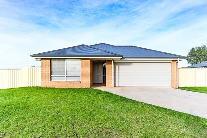 Picture of 7 Parry Lane, LEETON NSW 2705
