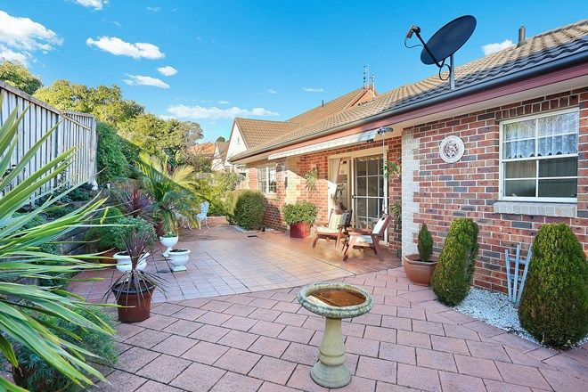 Picture of 7/454- 458 Moss Vale Road, BOWRAL NSW 2576