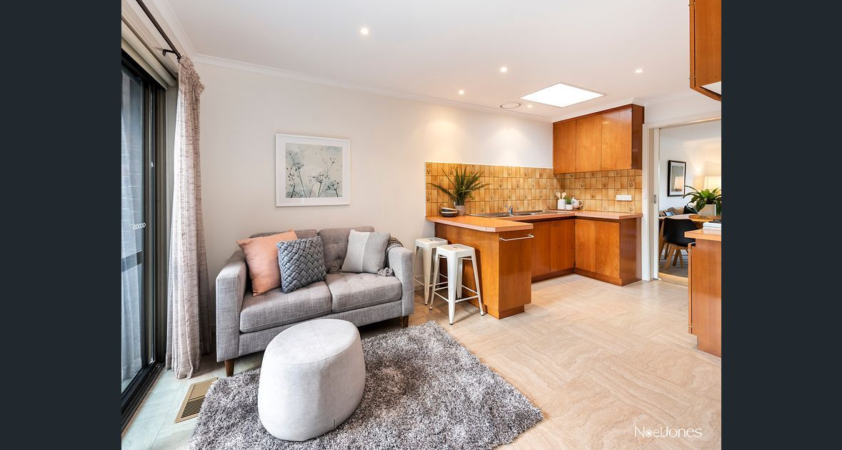 6/123 Nelson Road, Box Hill North VIC 3129, Image 2