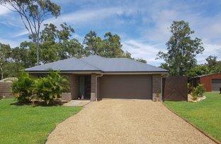 Picture of 12 Scrivener Place, Burua QLD 4680