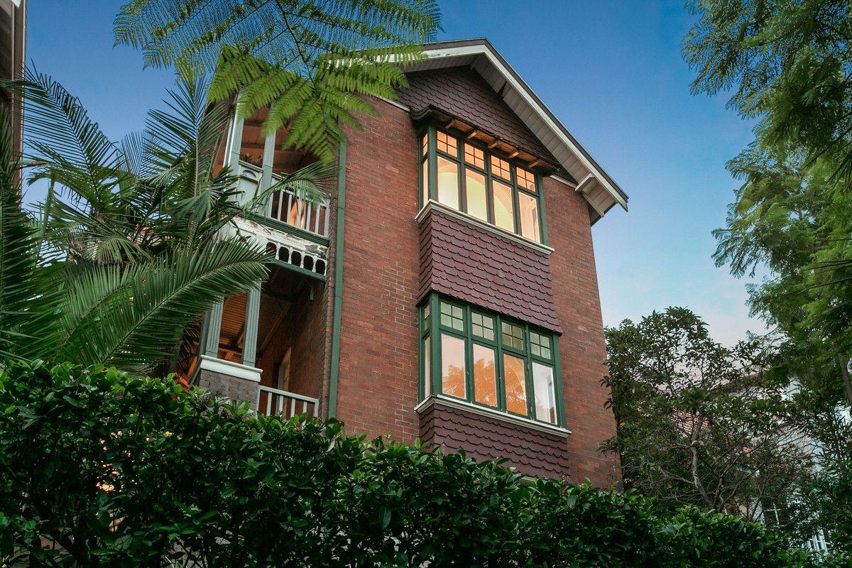 33 Clanalpine Street, Mosman NSW 2088, Image 0