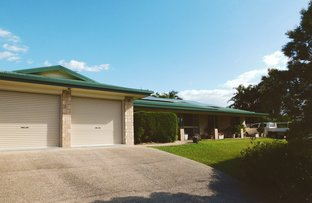 Picture of 2 St Rita Court, Walkerston QLD 4751