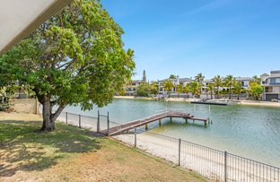 Picture of 12 Norseman Court, Paradise Waters QLD 4217