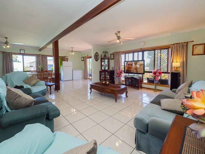 91 Pacific Dr, Booral QLD 4655, Image 2