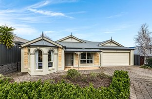 Picture of 7 Greenfield Street, Mount Barker SA 5251