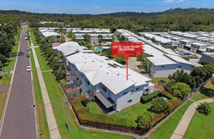 Picture of Unit 10/11 Toral Dr, Buderim QLD 4556