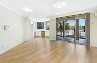 Picture of 62/9 Marion Street, Auburn NSW 2144
