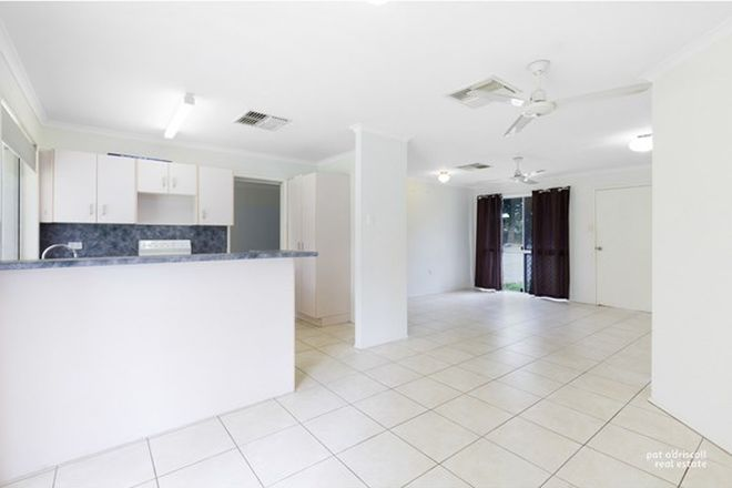 Picture of 5/374 Limpus Court, FRENCHVILLE QLD 4701