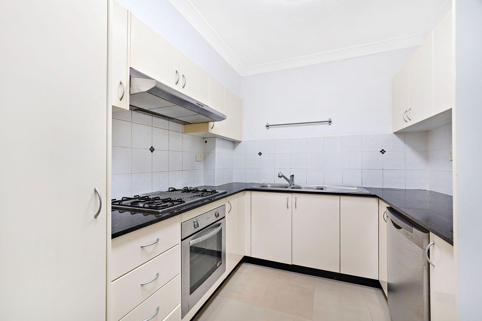 40/50 Henley Road, Homebush West NSW 2140, Image 0