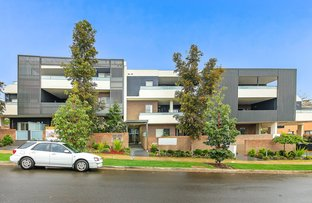Picture of 10/37-41 Gover Street, Peakhurst NSW 2210