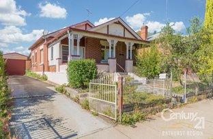 Picture of 310 Stewart Street, Bathurst NSW 2795