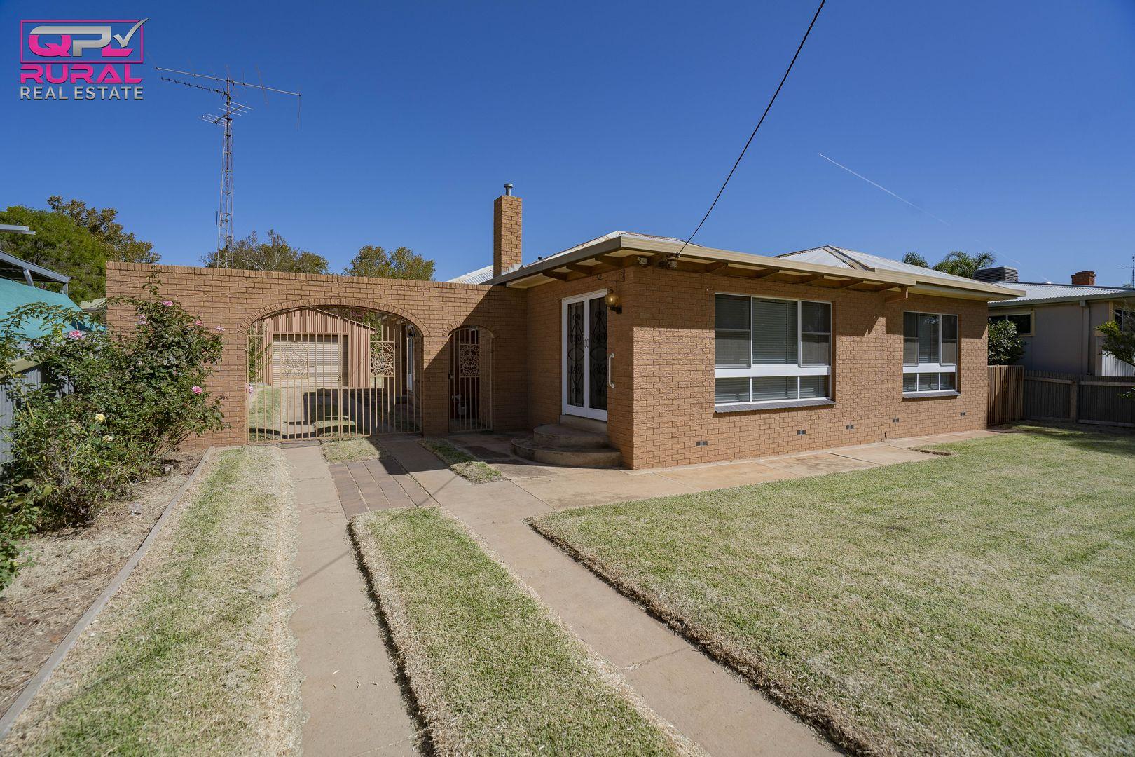 40 Riverine Street, Narrandera NSW 2700, Image 1