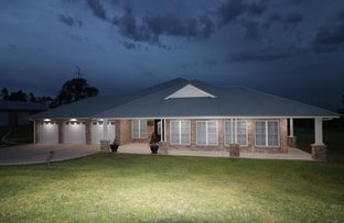 Picture of 85-87 Ironbark Road, Muswellbrook NSW 2333