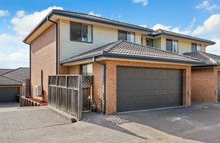 Picture of 4/66-68 Greta Street, Aberdare NSW 2325