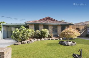 Picture of 32 Richardson Street, Narre Warren VIC 3805