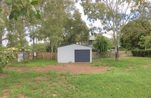 Picture of 9 MOORE PARK RD, Moore Park Beach QLD 4670