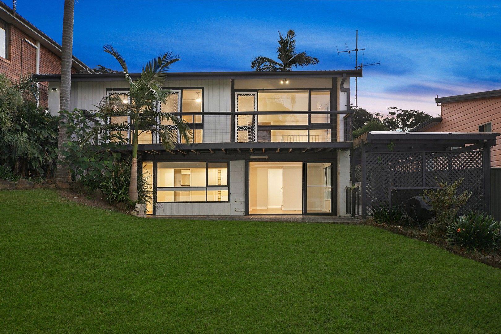30 Benwerrin Road, Wamberal NSW 2260, Image 0