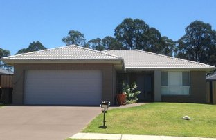 Picture of 11 Brunello Street, Cessnock NSW 2325
